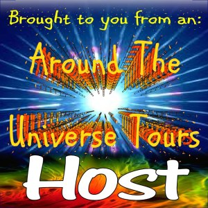 Around the Universe Tours